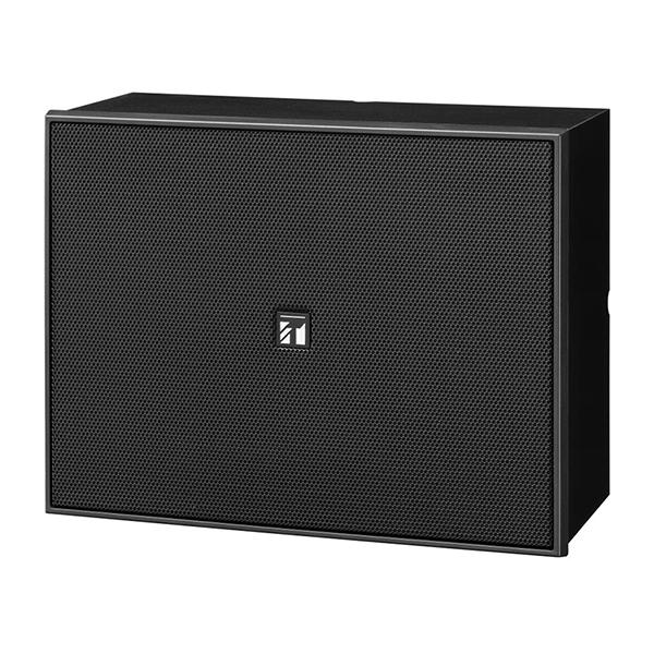 100V Speakers Main