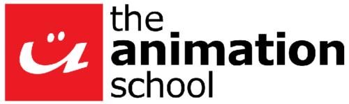 Animation-School-Final