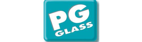 PG-Final