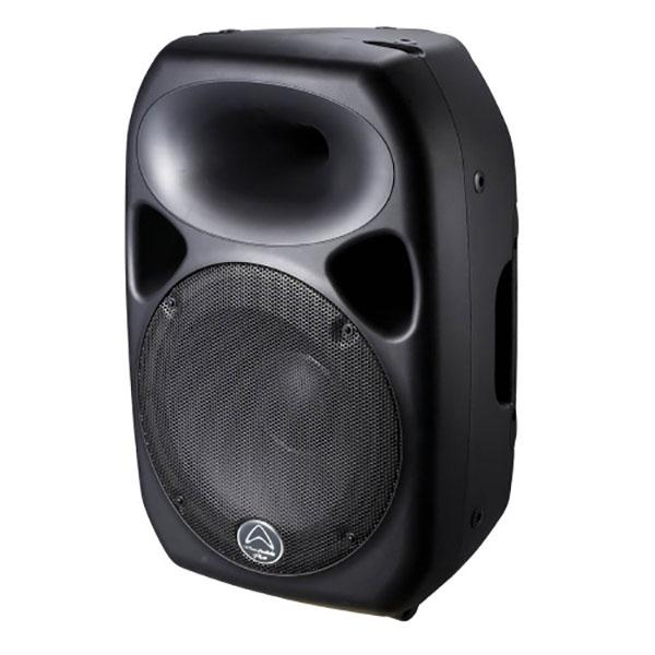 Professional Audio Main