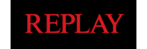 Replay-Final
