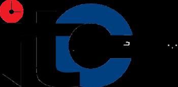 ITCSA Logo for Website